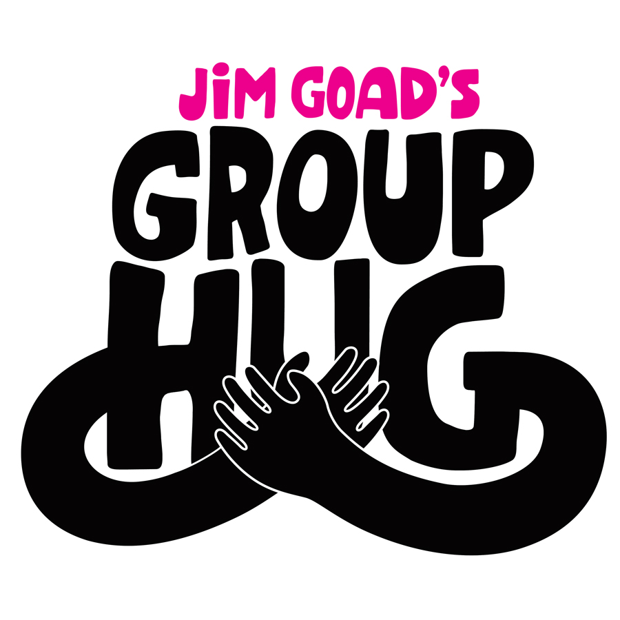 GroupHugSticker